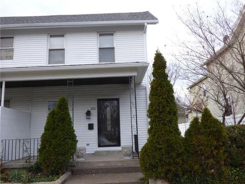 Photo of 331 Logan St, Sewickley, PA 15143