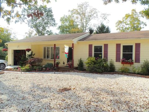 529 Tappan St, Forked River, NJ 08731