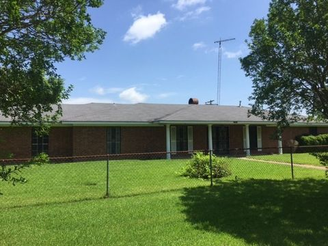 107 Alabama Ave, Ferriday, LA 71334