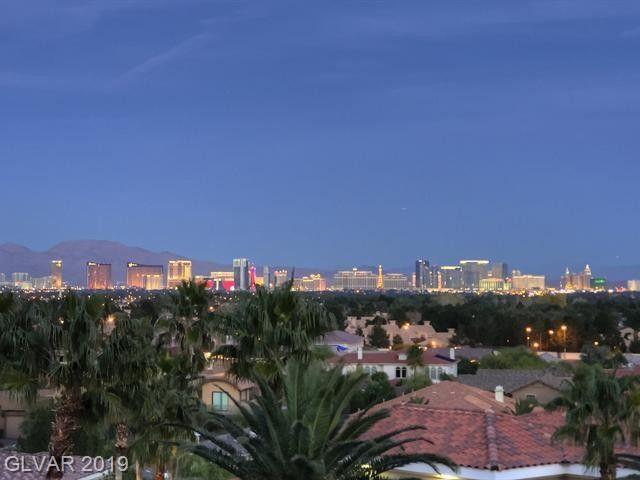 5100 Spanish Heights Dr Las Vegas Nv 89148 Realtor Com 174