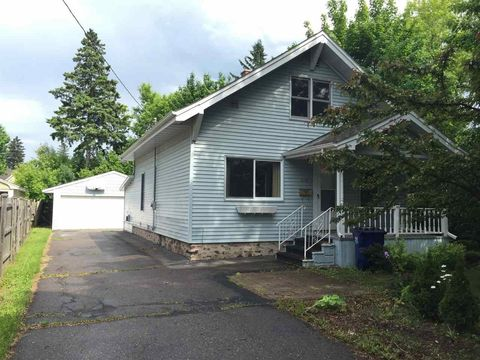 Photo of 1321 Prospect Ave, Wausau, WI 54403