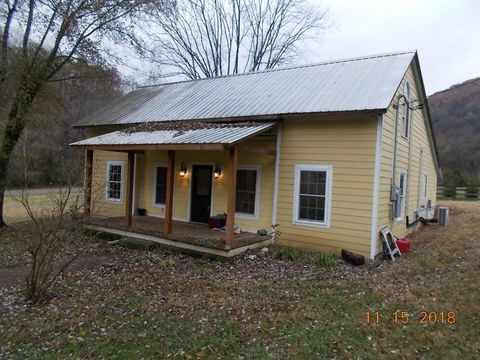 1720 Dog Branch Rd, Dixon Springs, TN 37057