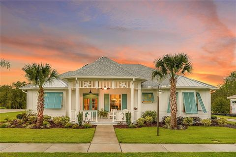 Mid florida lakes homes for sale