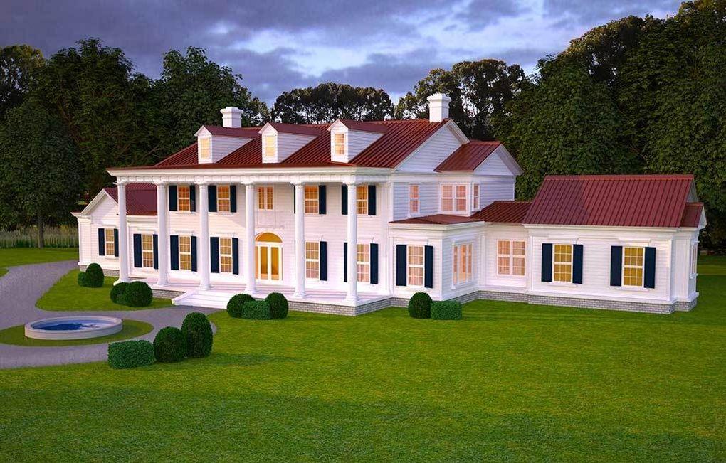 Memphis Homes For Sale