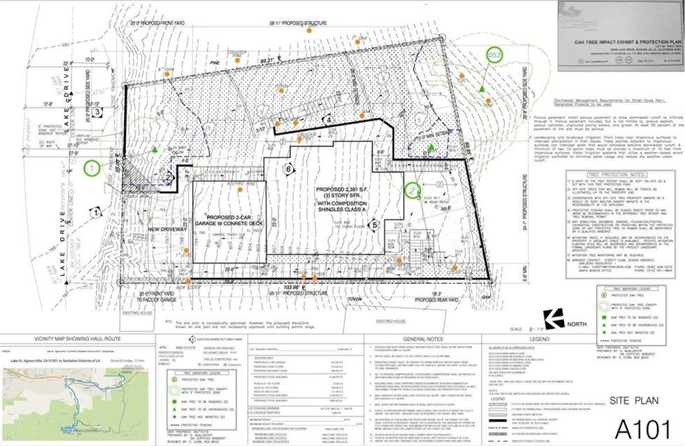 29062 Lake Dr, Agoura Hills, CA 91301 on map of mt olympus wisconsin dells, map of north hills ca, map of granada hills ca,