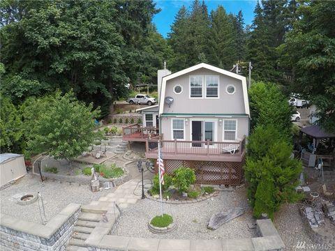 98584 Real Estate & Homes for Sale - realtor com®