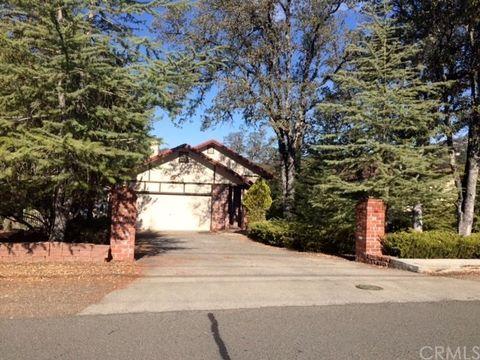 19083 N Shore Dr, Hidden Valley Lake, CA 95467