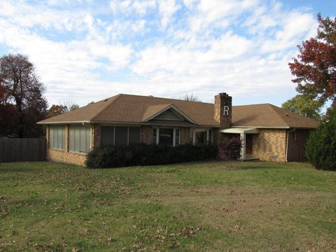 P O Of 1404 1408 S Duquesne Rd Joplin Mo 64801 House For Sale