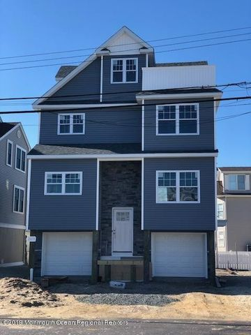 Photo of 2053 Baltimore Ave, Ortley Beach, NJ 08751