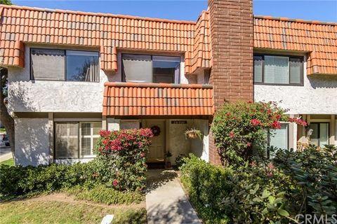 28000 Ridgebrook Ct, Rancho Palos Verdes, CA 90275
