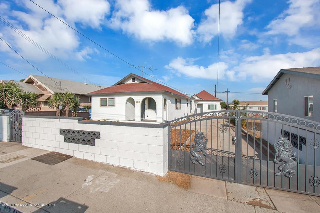 412 s mc bride ave east los angeles ca 90022 home for rent