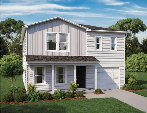 Homes For Sale near Northwestern Sr High School - Kokomo, IN
