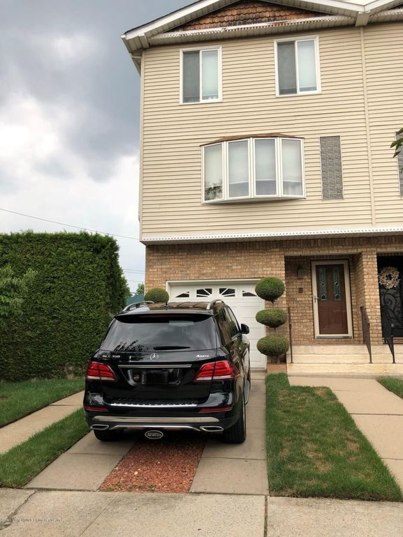 59 Marne Ave Staten Island Ny 10312
