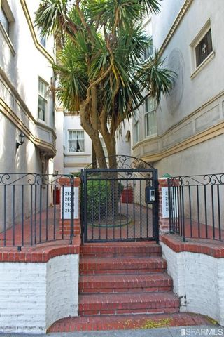 2612-2626 Van Ness Ave, San Francisco, CA 94109