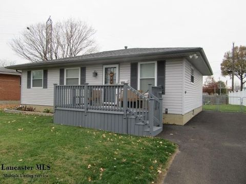 Columbus, OH Single-Story Homes for Sale - realtor.com® on indian springs columbus ohio, autumn in columbus ohio, townhomes in columbus ohio, homes for rent new orleans, open houses columbus ohio, apartments in columbus ohio, luxury homes columbus ohio, homes for rent galion ohio, maronda homes columbus ohio, 1950 neighborhoods columbus ohio, water parks in columbus ohio, schools in columbus ohio, trinity homes in columbus ohio, foreclosures in columbus ohio, rental homes in columbus ohio, largest house in columbus ohio, wanted in columbus ohio, bad neighborhoods in columbus ohio, homes for rent 43232, restaurants in columbus ohio,