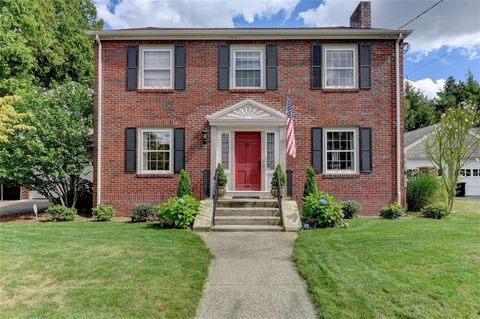 Pawtucket ri 5 bedroom homes for sale realtor 578 east ave pawtucket ri 02860 sciox Image collections