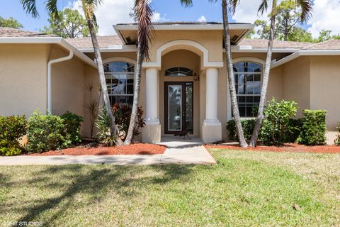 Photo of 9355 Yearling Dr, Lake Worth, FL 33467