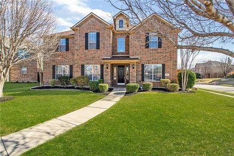 allen tx real estate allen homes for sale realtor com rh realtor com