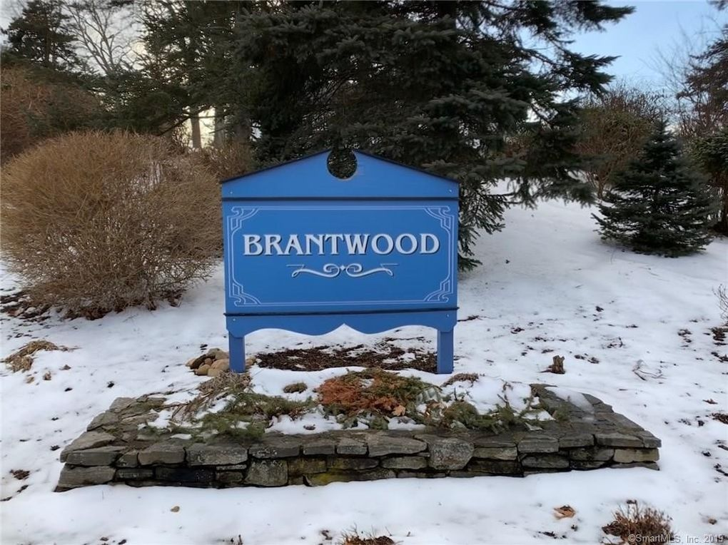 23 Brantwood Dr, Madison, CT 06443