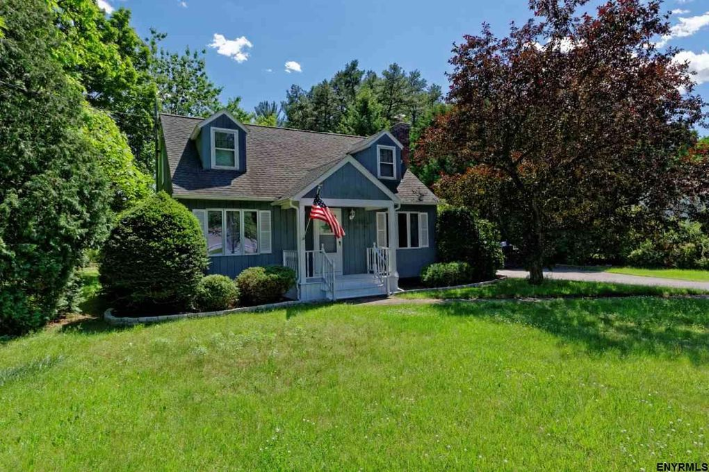 muslim singles in ballston spa This home is located at 298 meadowlark dr ballston spa, ny 12020 us and has been listed on homescom since 27 october 2017 and is currently priced at $1,700 298 meadowlark dr is within the.