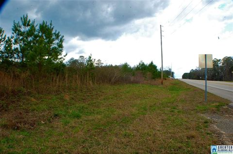 Photo of Highway 82 Acres Unit 5, Maplesville, AL 36750
