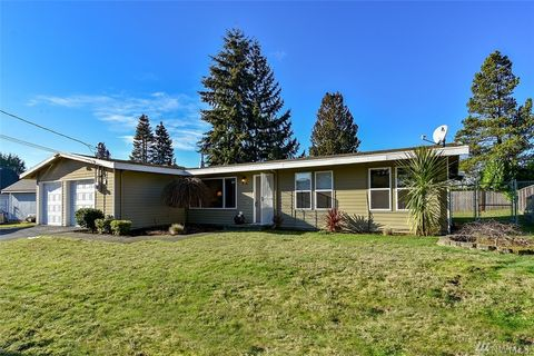 4020 S 168th St, Seatac, WA 98188