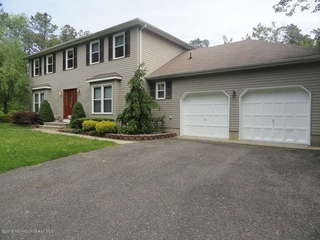 960 w commodore blvd jackson nj 08527 home for sale