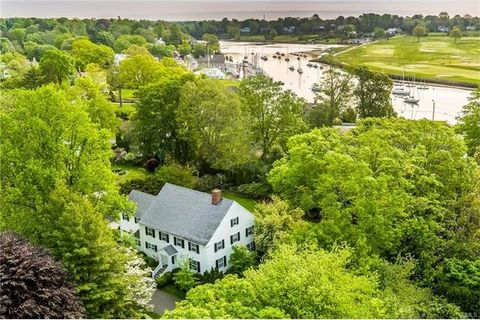 66 Old South Rd, Fairfield, CT 06890