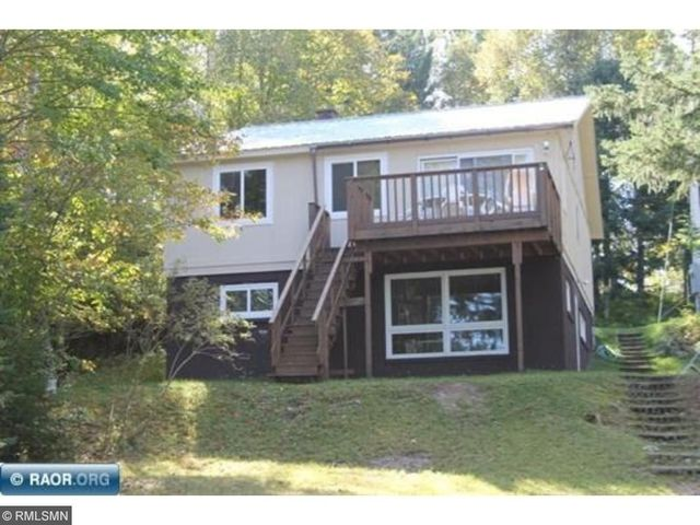 2191 birch point rd greenwood mn 55790 home for sale real estate