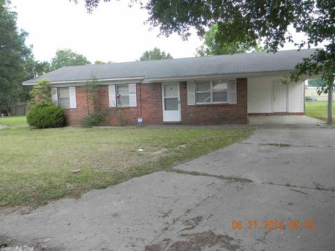 dumas ar real estate homes for sale