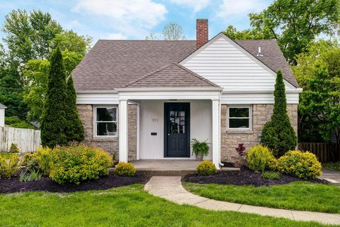 Page 14 | Homes For Sale near Mosaica Online School Of Ohio