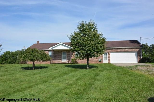 jane lew singles Are you looking for jane lew homes for sale view our homes for sale in west virginia at re/max.