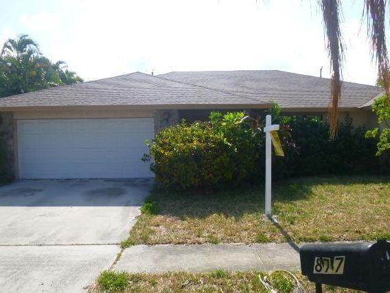 877 wynndale way lantana fl 33462 home for sale and