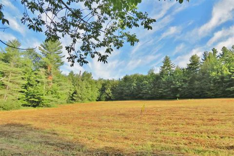 Photo of Commonwealth Ave Lot 3, Ludlow, VT 05149