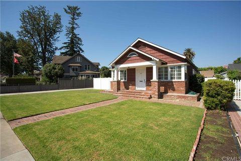 331 Carroll Park W, Long Beach, CA 90814