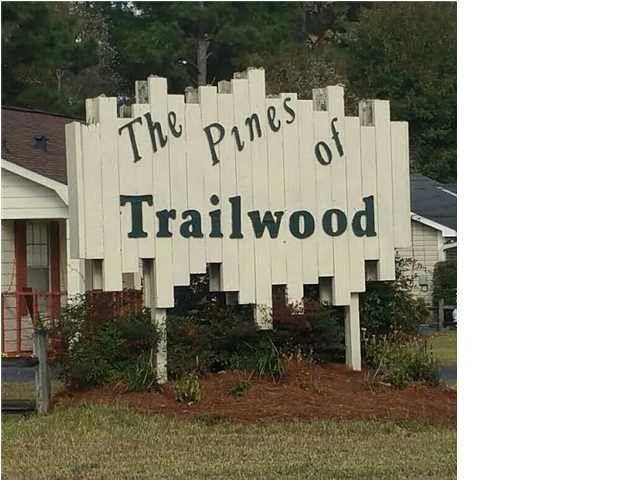 9630 Royal Woods Ct, Mobile, AL 36608