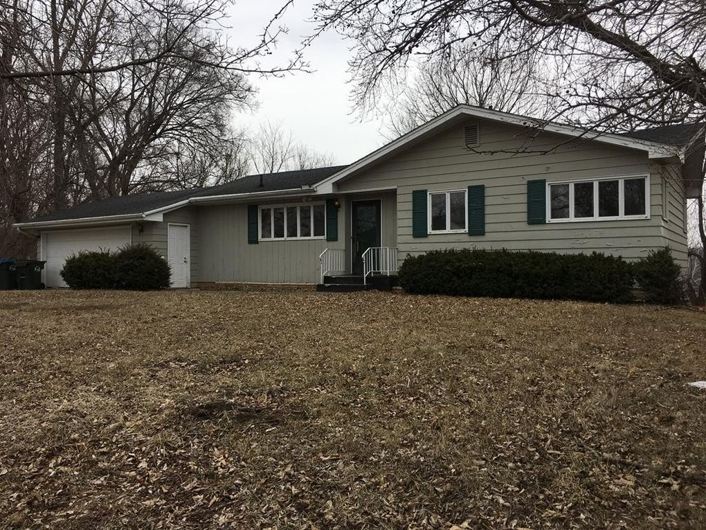 Fort Dodge Iowa Homes For Sale By Owner