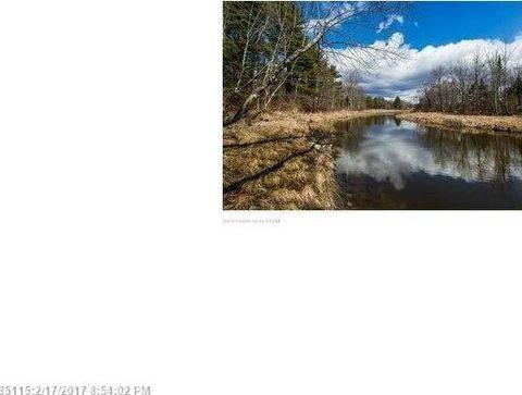 88 River Common Rd, Sabattus, ME 04280