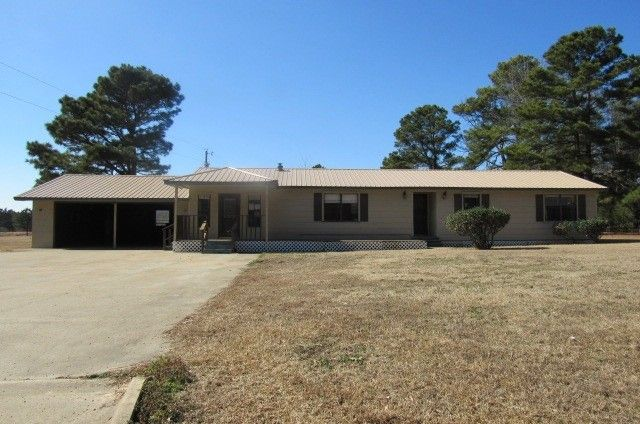 303 Little Riv # 23, Ashdown, AR 71822