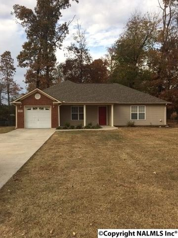 2383 Ready Section Rd, Toney, AL 35773