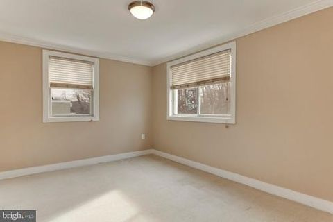 Photo of 2838 Hartford St Se Apt 304, Washington, DC 20020