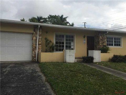 15601 Sw 104th Ave, Miami, FL 33157