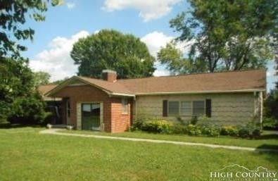 230 Gentry St, North Wilkesboro, NC 28659