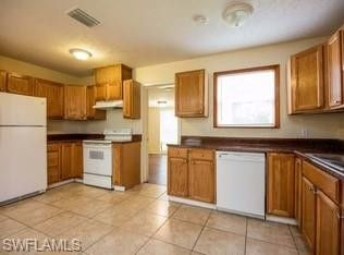 1665 Moreno Ave, Fort Myers, FL 33901