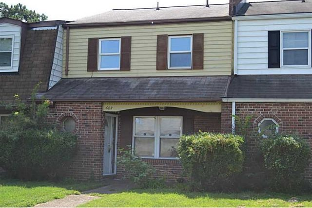 Home For Sale Virginia Beach Va Re Max