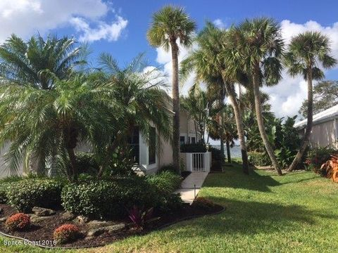 408 La Costa St, Melbourne Beach, FL 32951