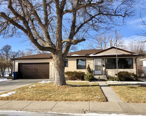 homes for sale near riverview school great falls mt real estate rh realtor com