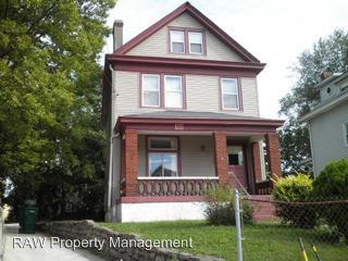 Photo of 3648 Brooks Ave, Cincinnati, OH 45207