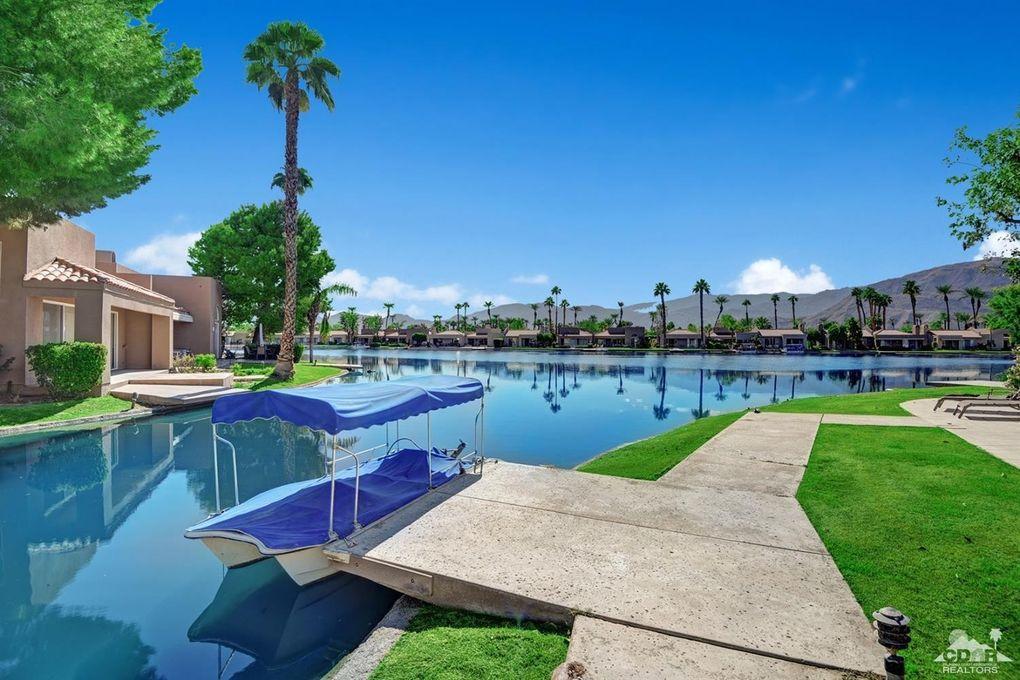 Rancho Mirage Zip Code Map.64 Lake Shore Dr Rancho Mirage Ca 92270 Realtor Com