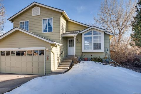 Photo of 6446 Nassau Ct, Highlands Ranch, CO 80130